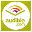 audible Icon